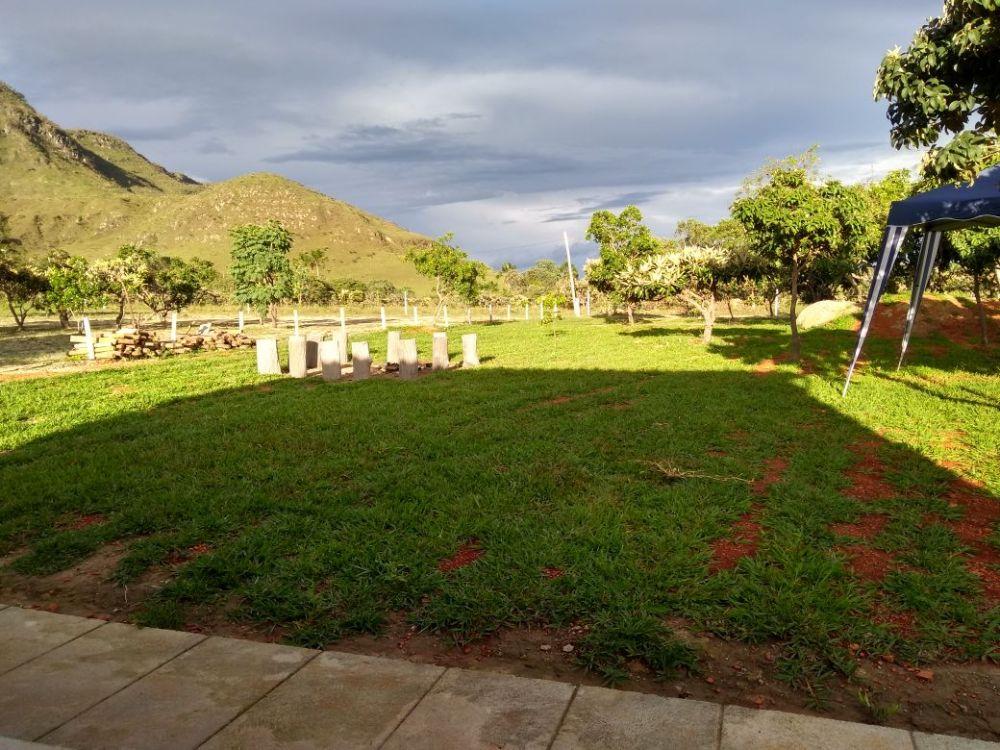Área_de_Camping_